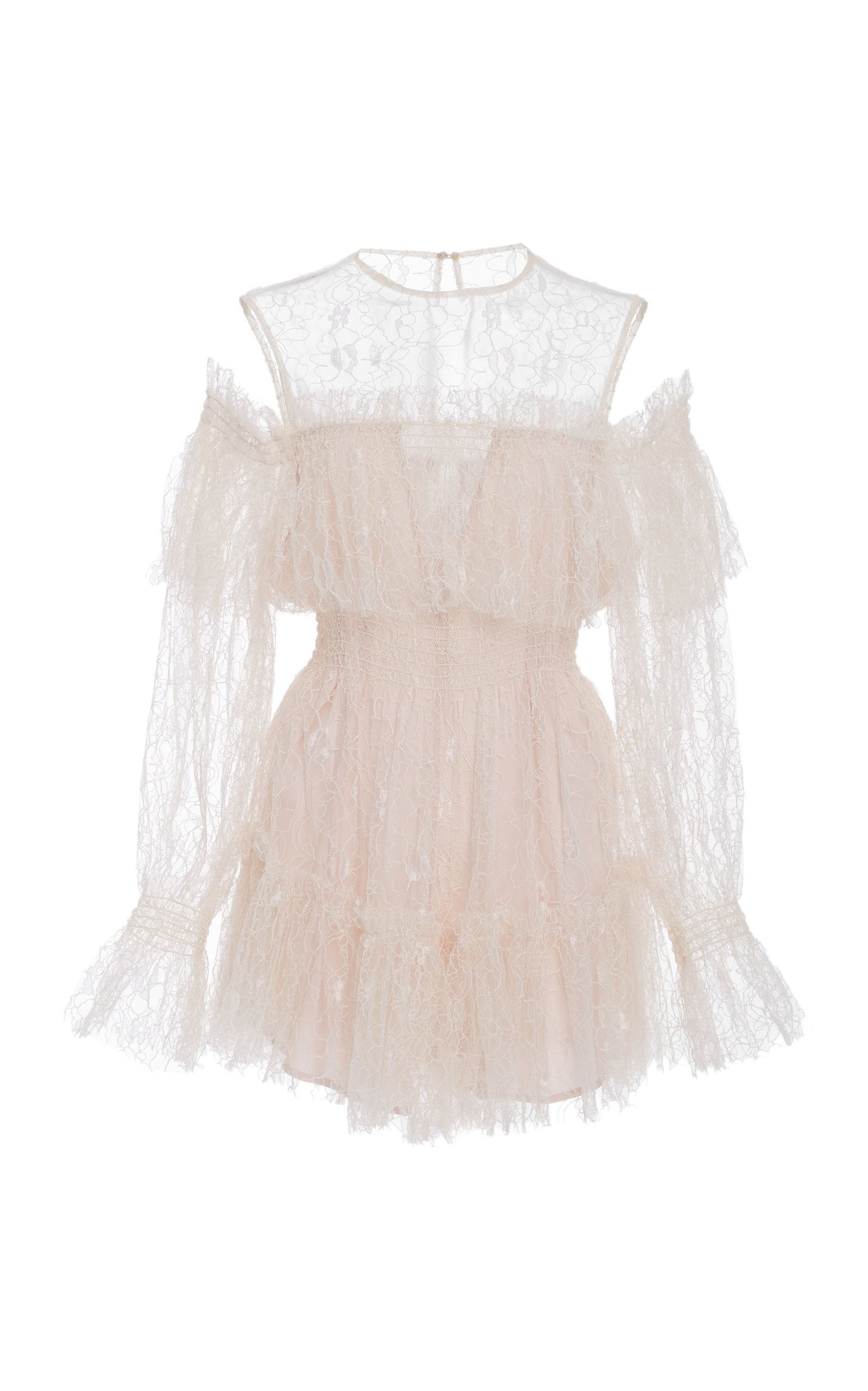 9ccb10526f ALICE MCCALL ONE IN A MILLION PLAYSUIT.  alicemccall  cloth ...