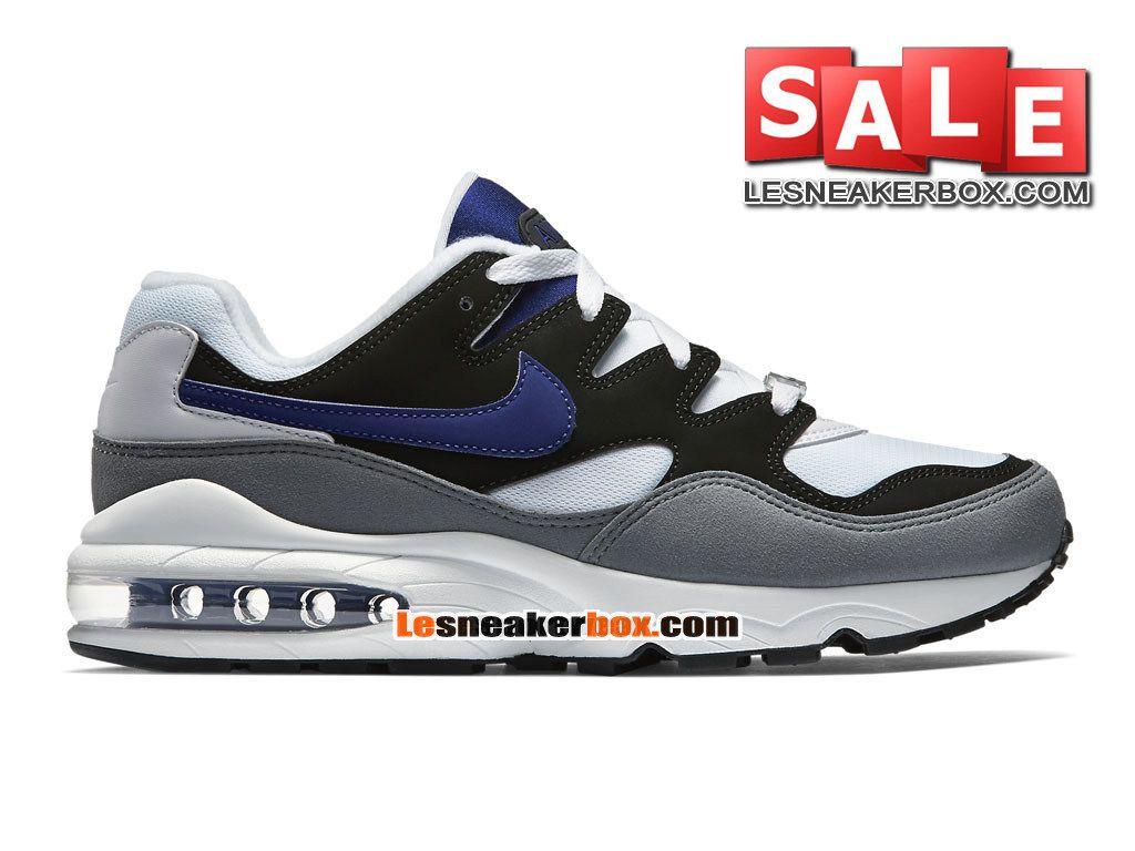 air max 94 hombre