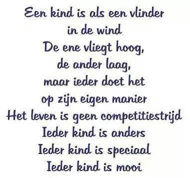 spreuken over kind Mooie quote over kinderen | Mood board | Pinterest   Spreuken  spreuken over kind