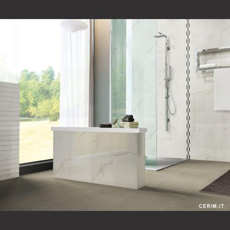 RICHSTONE BY CERIM | Bathroom Tiles | Pinterest | Bathroom tiling ...