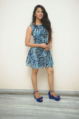 Indian Short Dresses