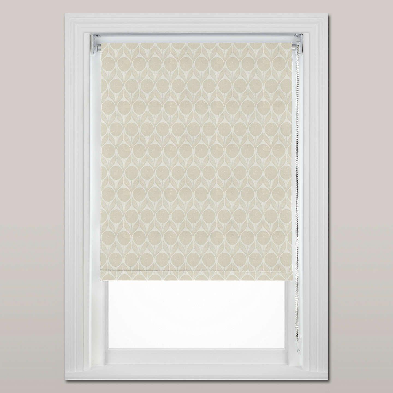 Blinds ideas for sliding doors privacy blinds hunter douglasbedroom