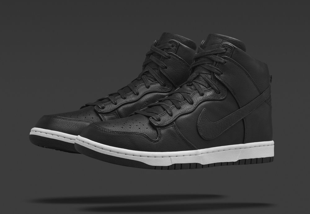 Explore Nike Dunks, Shoe Game and more! Nike Dunk Lux High