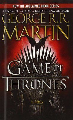 A game of thrones #(song of ice) by #george r r martin [library #binding] uxx,  View more on the LINK: http://www.zeppy.io/product/gb/2/301947204384/