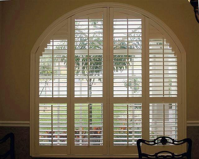 The Louver Shop Custom Shutters, Plantation Shutters, Window Shutters, Wood  Shutters, Shades