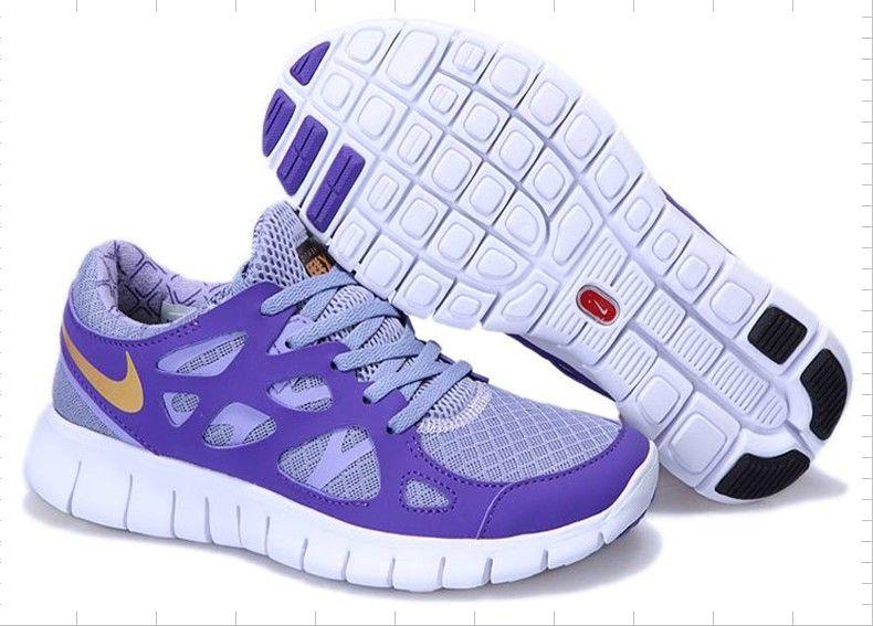 Nike Free Pas Cher Run Femme 005 en vente