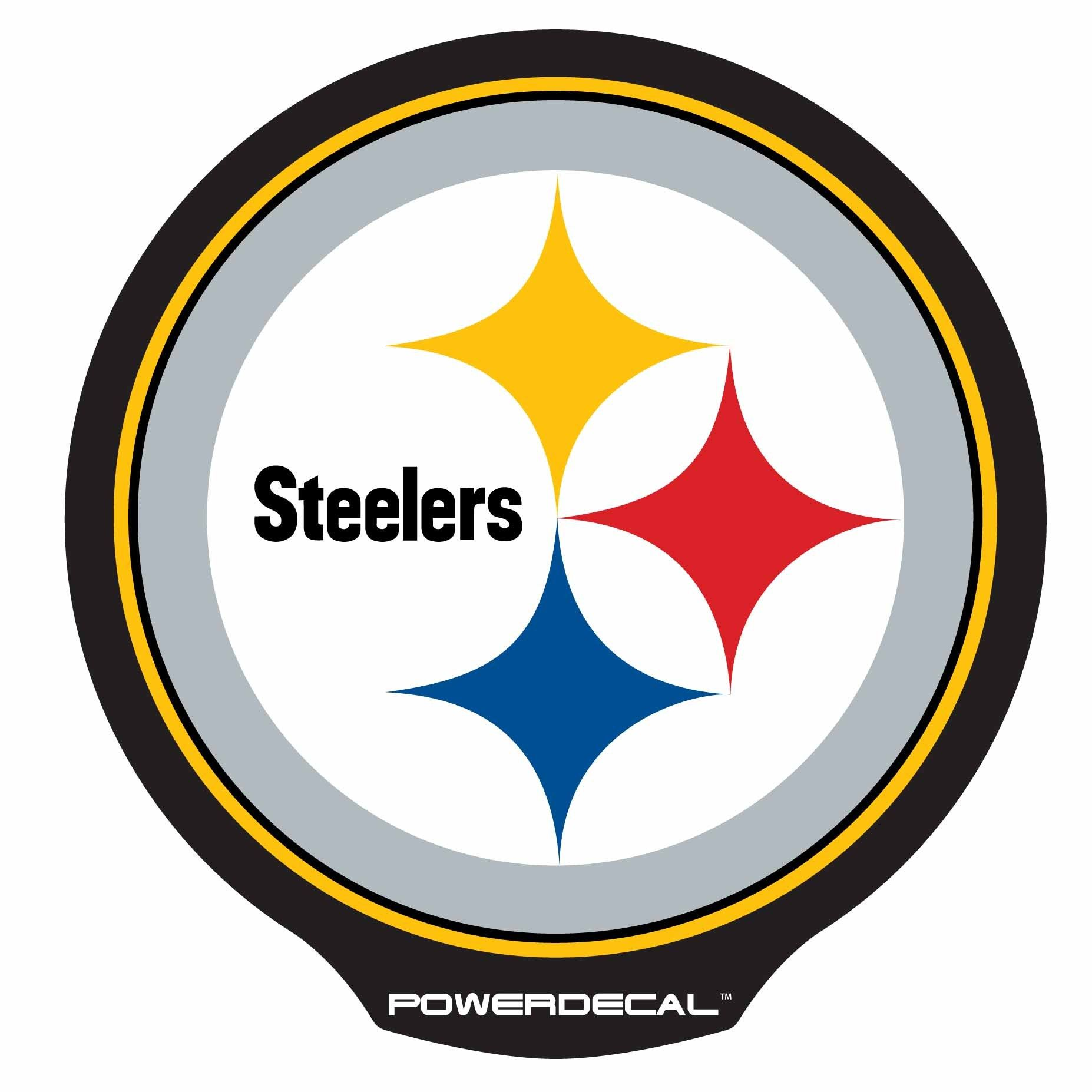 pittsburgh steelers flags and banners nfl artwork inspiration rh pinterest com nfl clip art free nfl clipart helmets