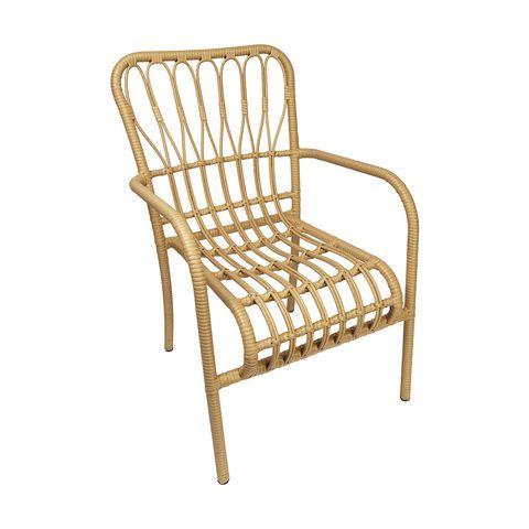 sun lounge chairs kmart zero gravity hammock chair lucia rattan 49 00 queenslander furniture