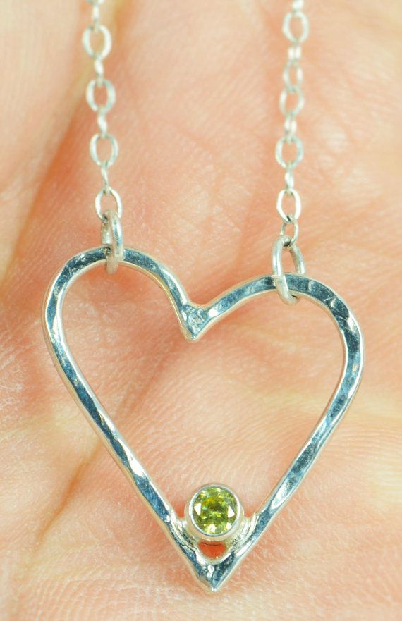 Topaz heart necklace sterling silver mothers necklace november topaz heart necklace sterling silver mothers necklace november birthstone necklace topaz necklace mother necklace heart pendant aloadofball Gallery