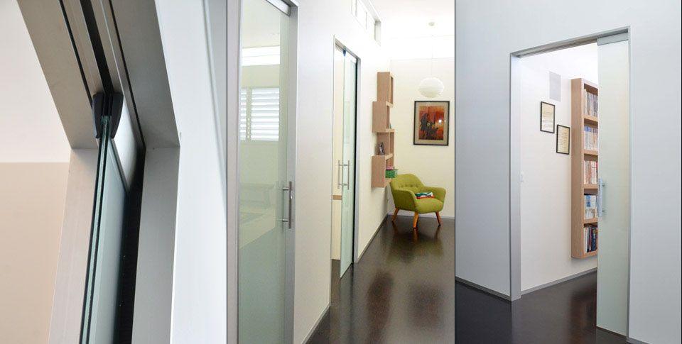 internal cavity sliding doors - Google Search | House renovation ...