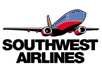 Southwest Airlines Customer Service and Information Phone Number