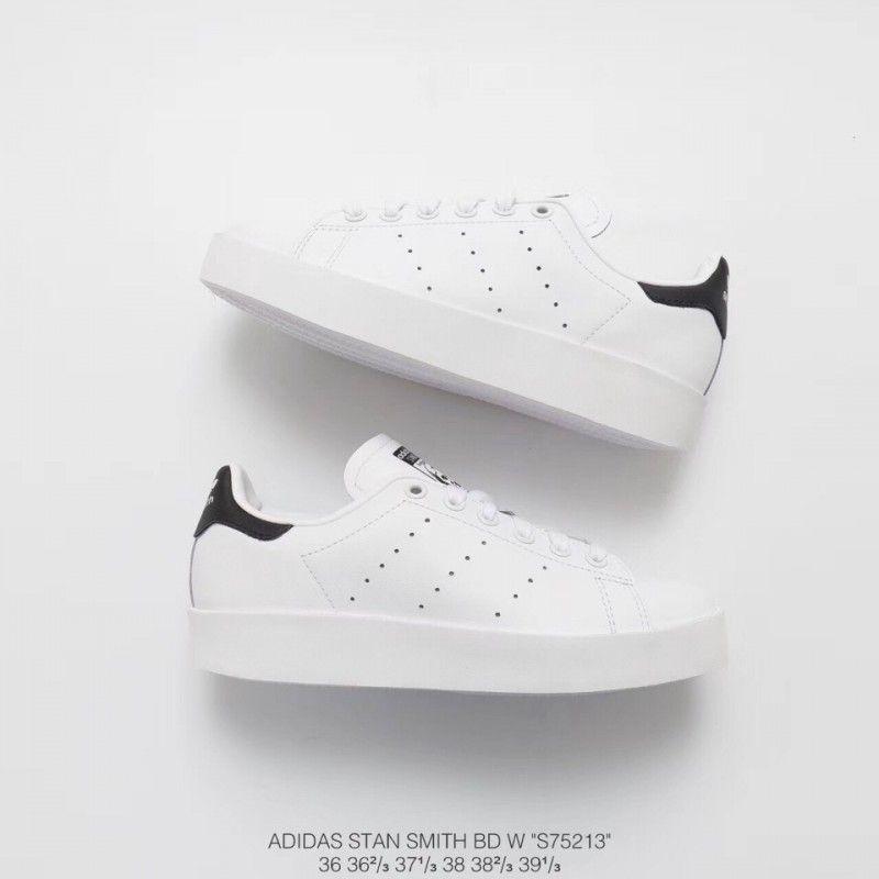 Harga Sepatu Adidas Stan Smith Original Adidas Stan Smith Vulc Vs