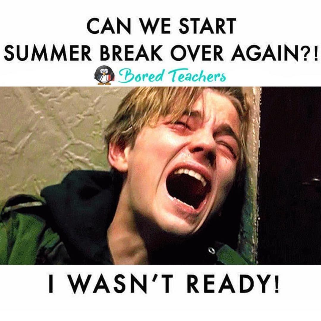 28 Monday Memes Schools   Super funny quotes, Funny school ...