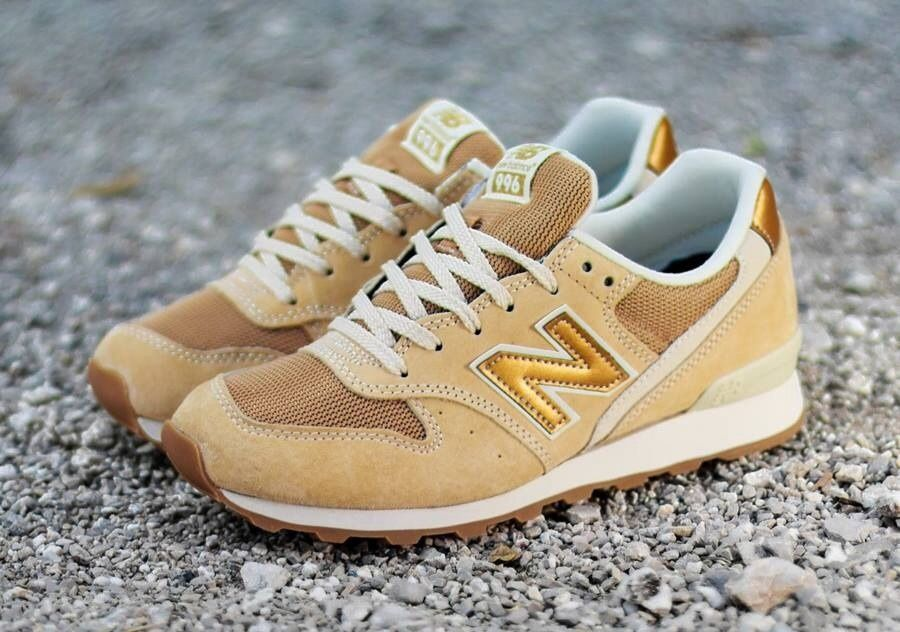 Image of New Balance WR996DKE
