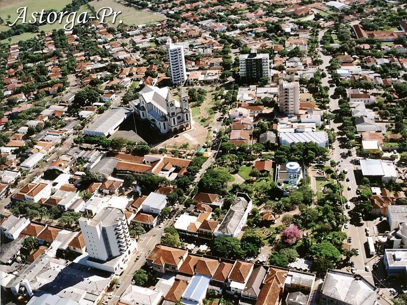 Astorga Paraná fonte: i.pinimg.com