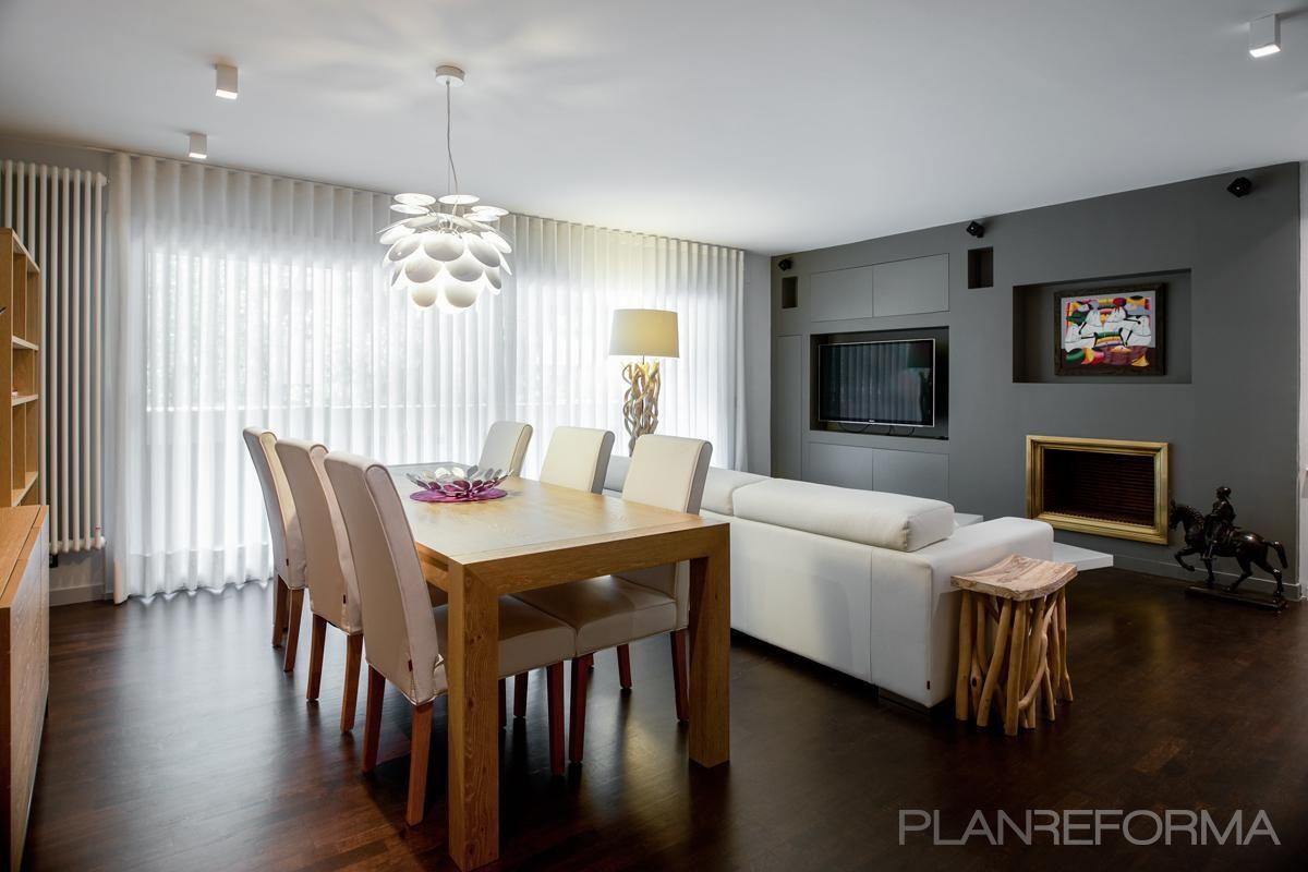 Salons, tvs and ideas on pinterest