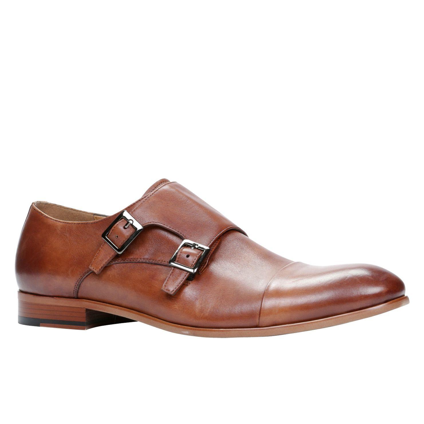 TWYFORD - men's dress loafers shoes for sale at ALDO Shoes. | Men ...