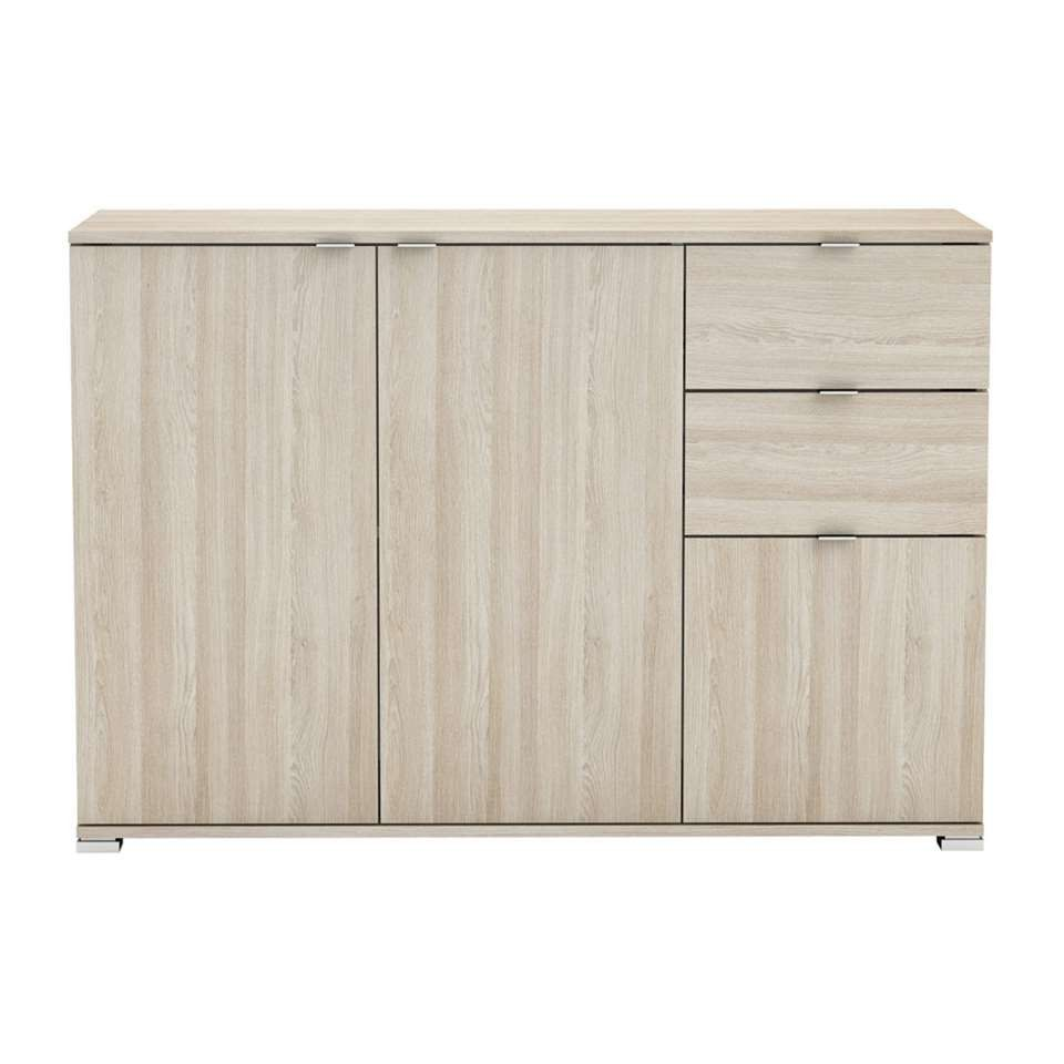 30 Luxe Www Demeyere Fr Armoire Idees Armoire Idees Armoire Meuble Rangement
