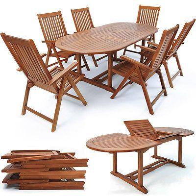 Sitzgruppe Vanamo Garten Gartenmobel Holz Garnitur Sitzgarnitur Gartengarniturs Modern Outdoor Dining Furniture Modern Outdoor Dining Outdoor Tables And Chairs