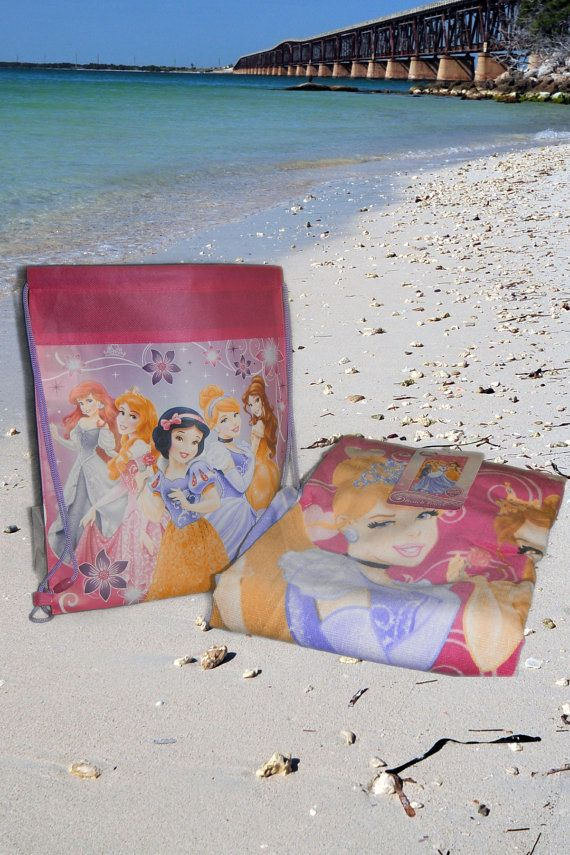 Disney/'s Moana hooded Bath Towel Wrap Personalized