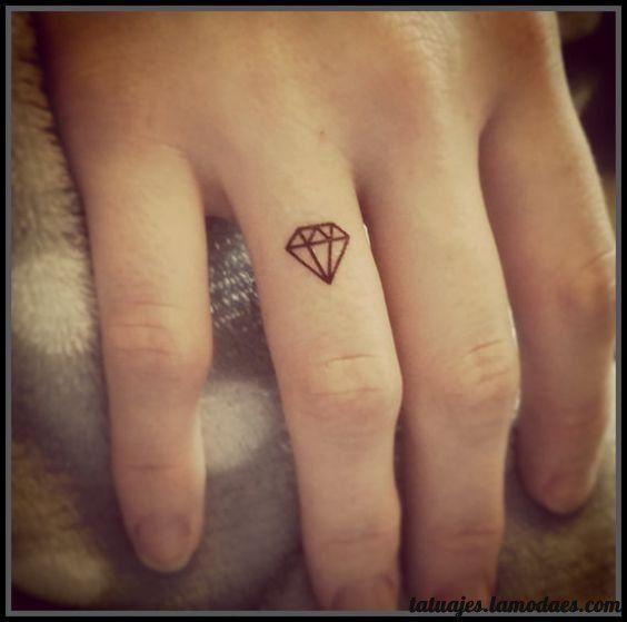 Los Mas Lindos Tatuajes Pequeños Para Mujeres Tatuajes Pinterest