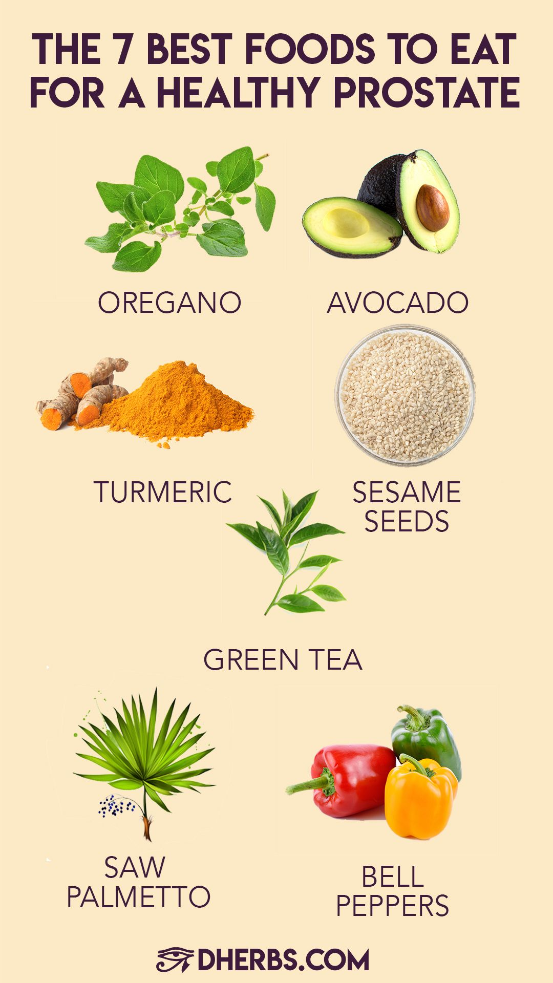 Pin On Good Foods To Eat