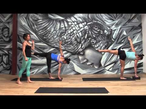 advanced yoga workout 8 21 2015 challenge your practice