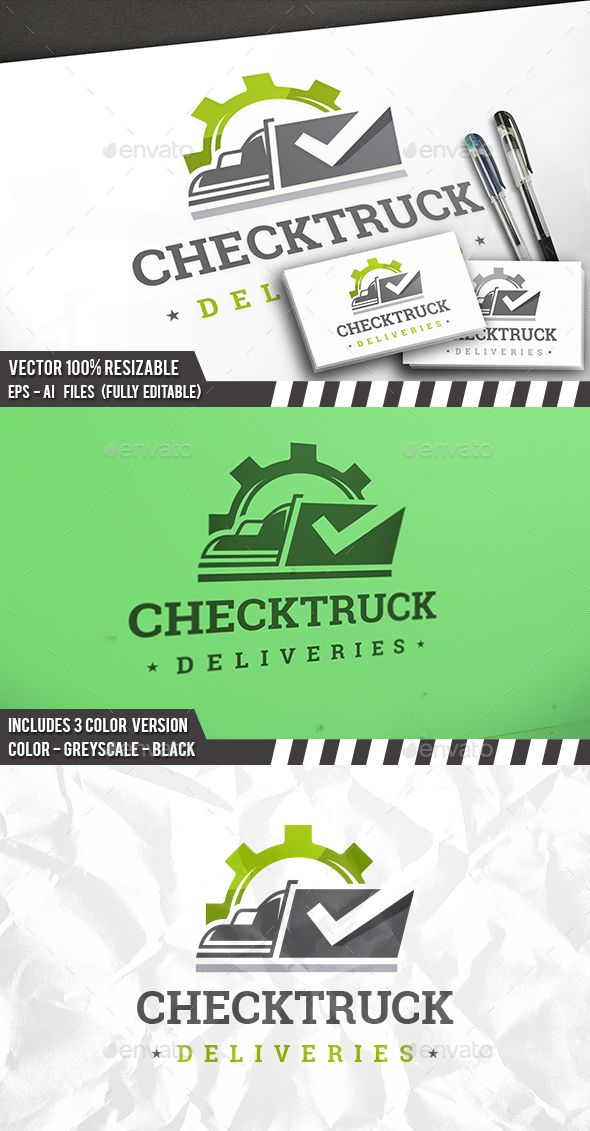 Package Professional Design Vector 100 Resizable You Can Change