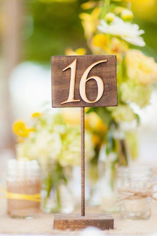 numero de mesas para eventos - Buscar con Google