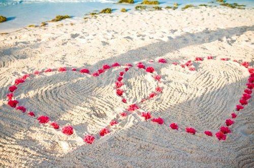 Renewal of vows, brides over 40