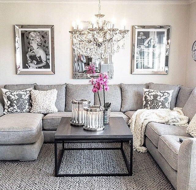 Pinterest Follow Me Xxlatykka Snapchat Xa_Ja  For The Home Mesmerizing Living Room Decor Pinterest Inspiration Design