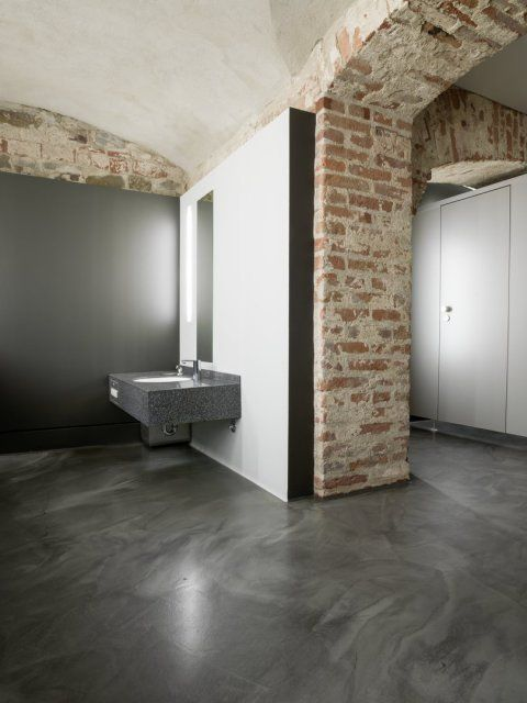 Bodenbeläge Mannheim rf design moderne raum fassadengestaltung bodenbeläge