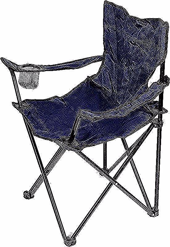Table De Camping Chaise De Camping Chaise Pliante Faltstuhl Regiestuhl Chaise De Jardin Marin Jeobest In 2020 Butterfly Chair Chair Decor