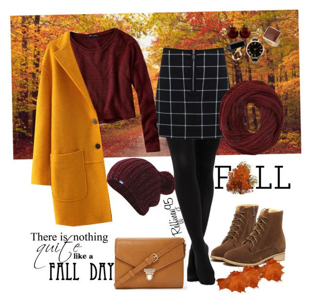 Affordable Casual chick: Fall #1 by reffiney95 on Polyvore featuring polyvore, fashion, style, Miss Selfridge, The Limited, Forever 21, Monki, Keds, American Eagle Outfitters, Splendid Pearls and Dorothy Perkins