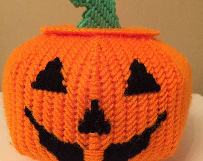 Candy Dish, Home Decor, Candy Dishes, Table Centerpieces, Halloween - halloween decor images