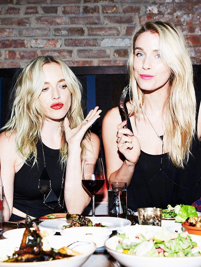 The Beginner's Guide to a Plant-Based Diet via @ByrdieBeauty #alkalinedietBenefi... - #abyrdiebeauty #alkalinedietbenefi #based #beginner #guide #plant - #Jeannette'sBecomeVegan #plantbasedrecipesforbeginners