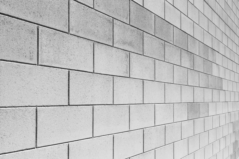 Concrete Block Calculator Find The Number Of Blocks Needed For A Wall Or Foundation Inch Calculator Concrete Block Walls Concrete Blocks Decorative Concrete Blocks