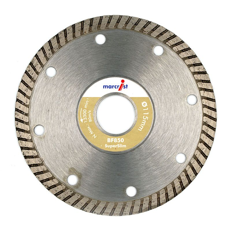 10mm x 330mm Sanding Belts 524993 5 x Silverline 120 Grit