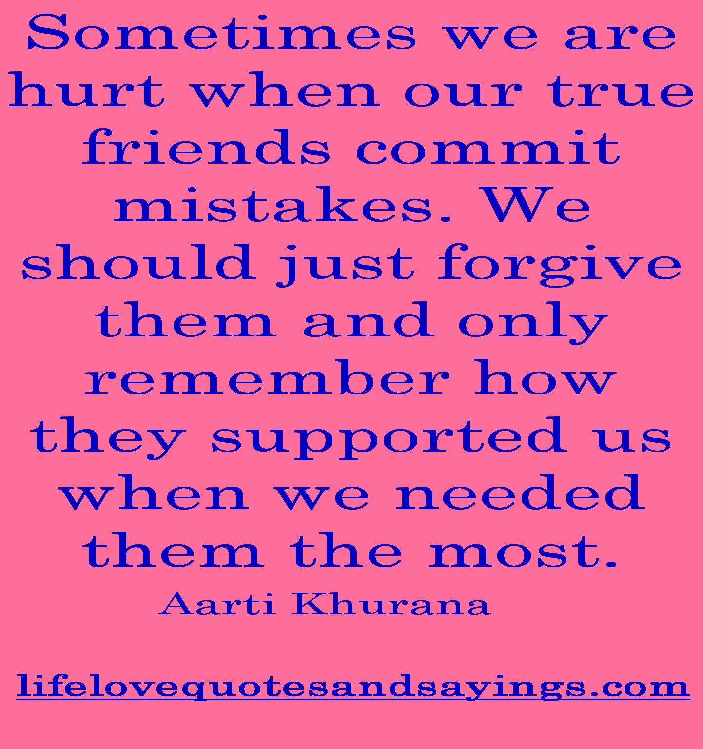 New True Love And Forgiveness Quotes Thousands Of Inspiration