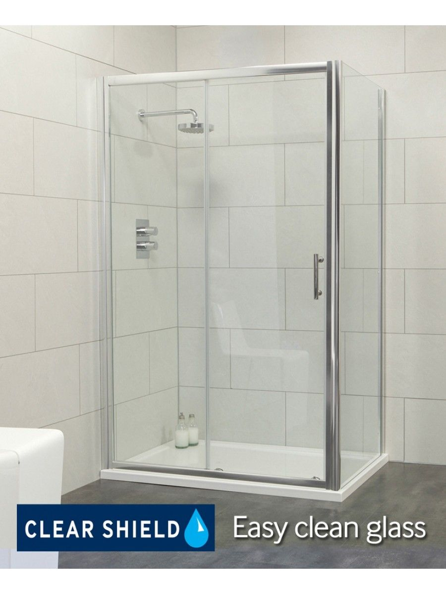 Cello Range 1200 X 800 Sliding Shower Door Shower Doors Sliding Shower Door Shower Enclosure