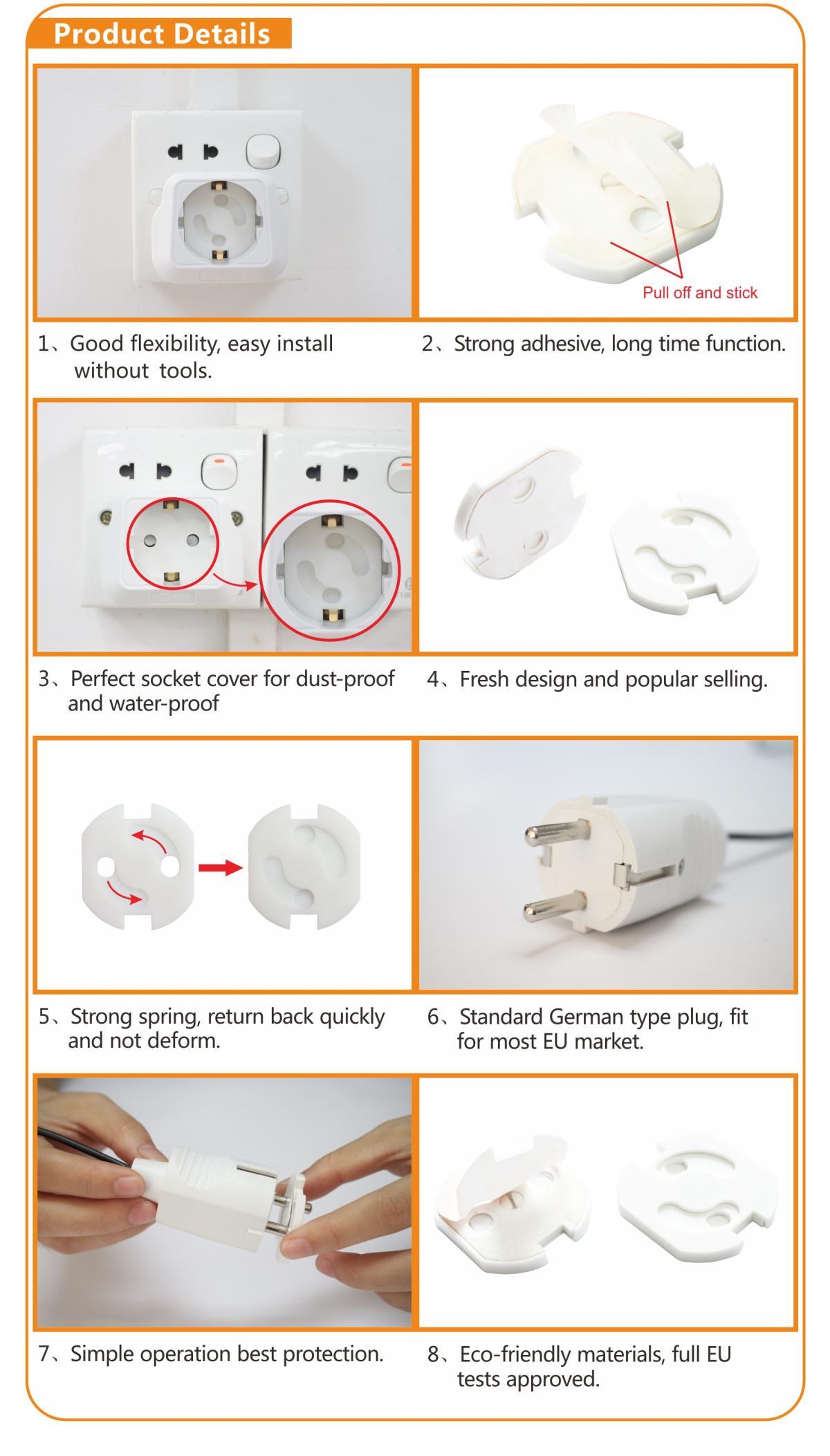 Pin by Carol Wu on baby safety lock Baby safety locks