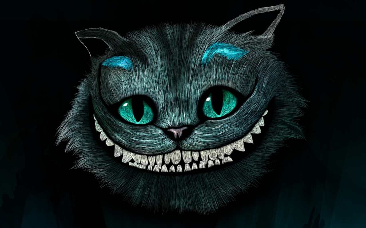 Cheshire Cat Gif Google Search Alice In Wonderland Cheshire Cat Alice In Wonderland Alice In Wonderland Print