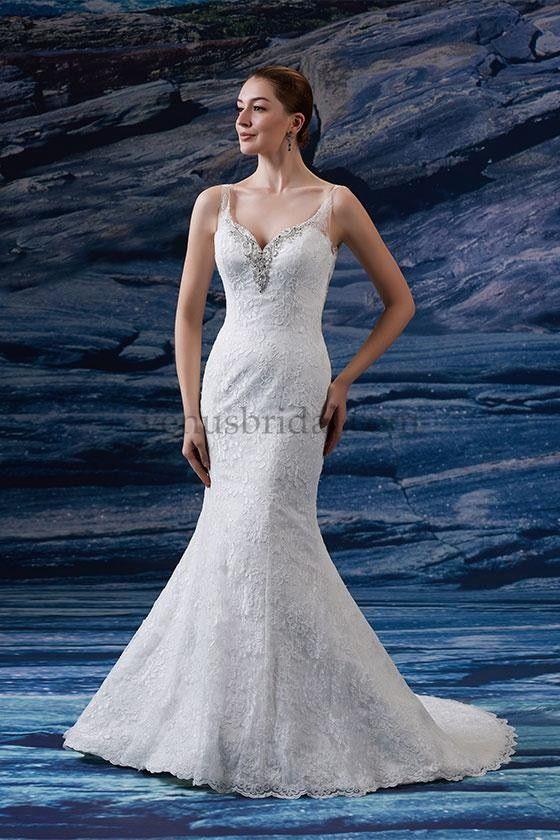 Venus 2015 Wedding Dresses Collection