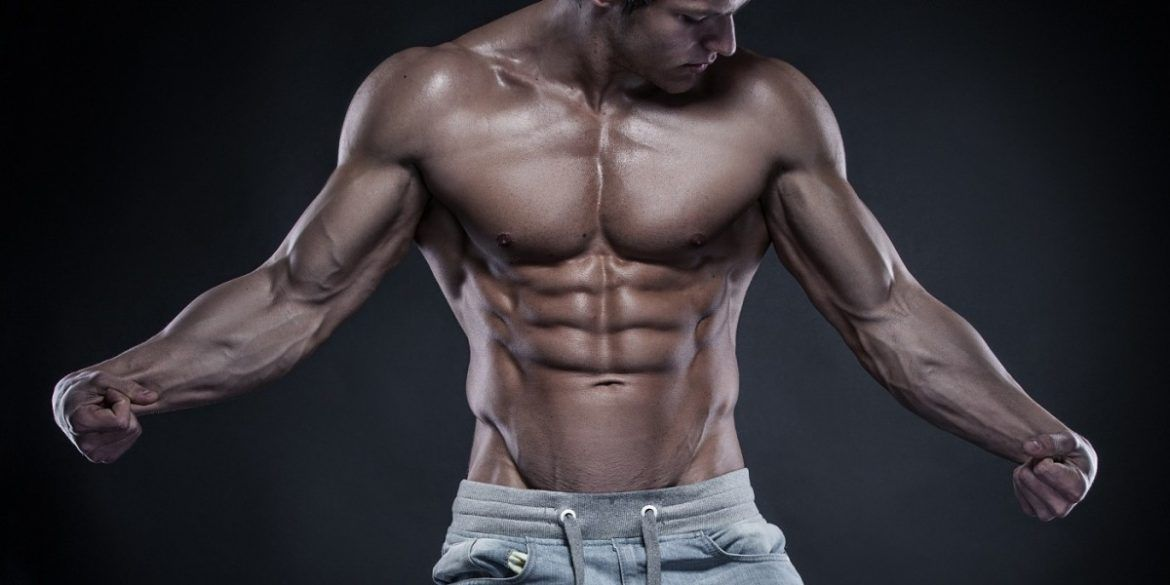 6 Ways To Build Lean Muscle According To Experts Entrepreneurship