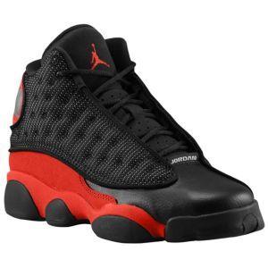 sneakers for cheap 9eca5 489c8 Jordan Retro 13 - at Eastbay | Female Sneakerhead | Jordans ...
