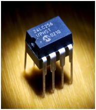 How EEPROM memory Device Works? Discuss the Applications and