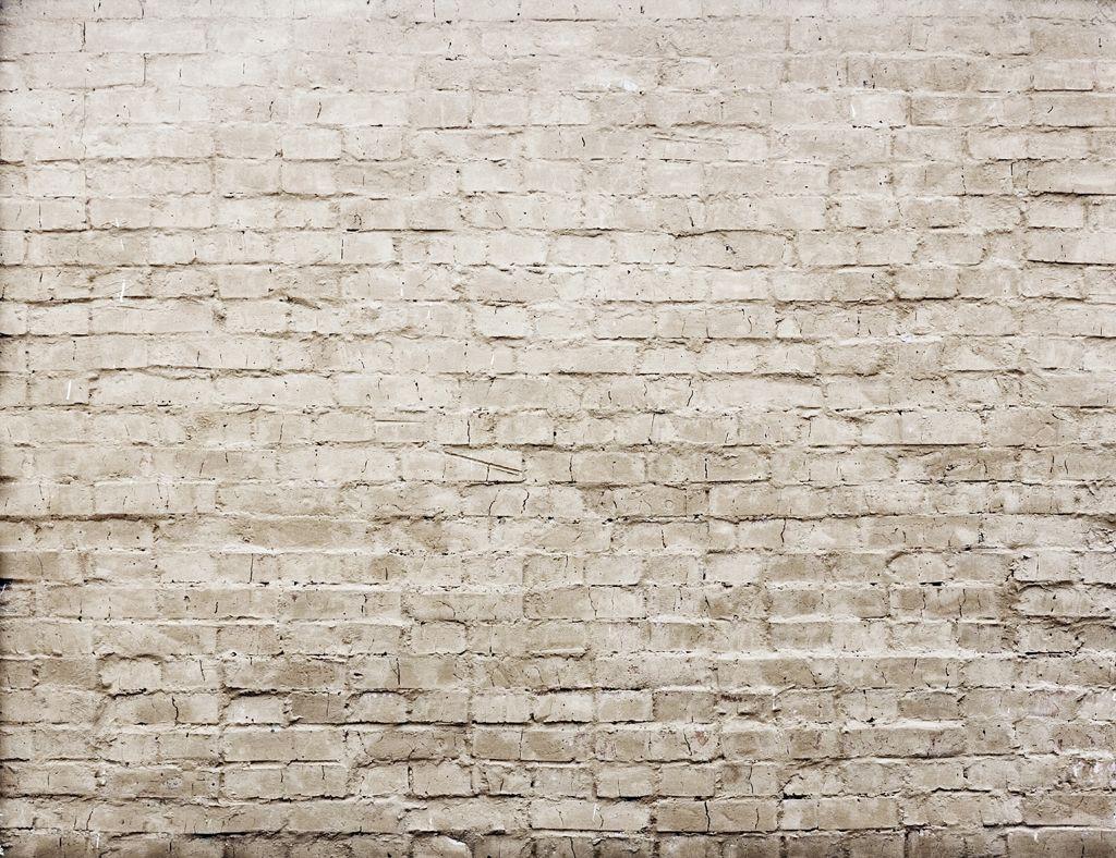 знаменитый серая кирпичная стена фото все самые известные
