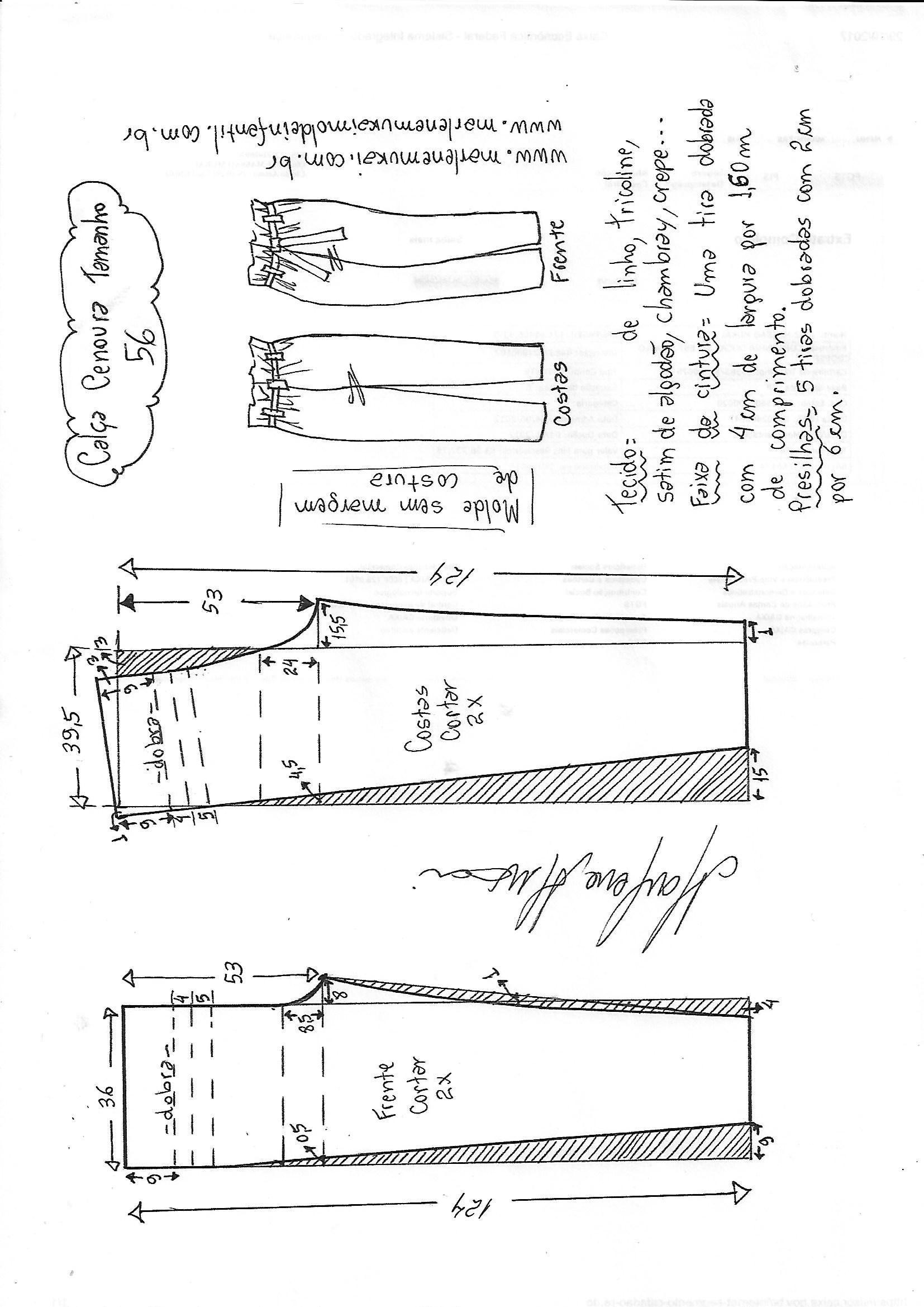 Pin de Sulay Manrique en confeccion | Pinterest | Costura, Patrones ...