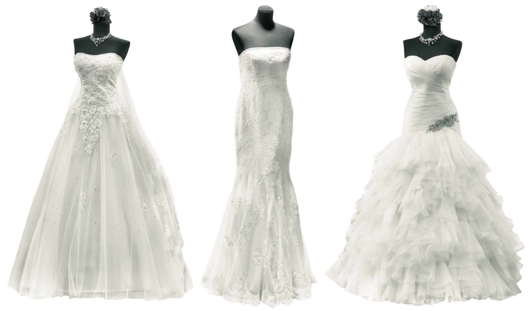 100 Website To Sell Wedding Dresses