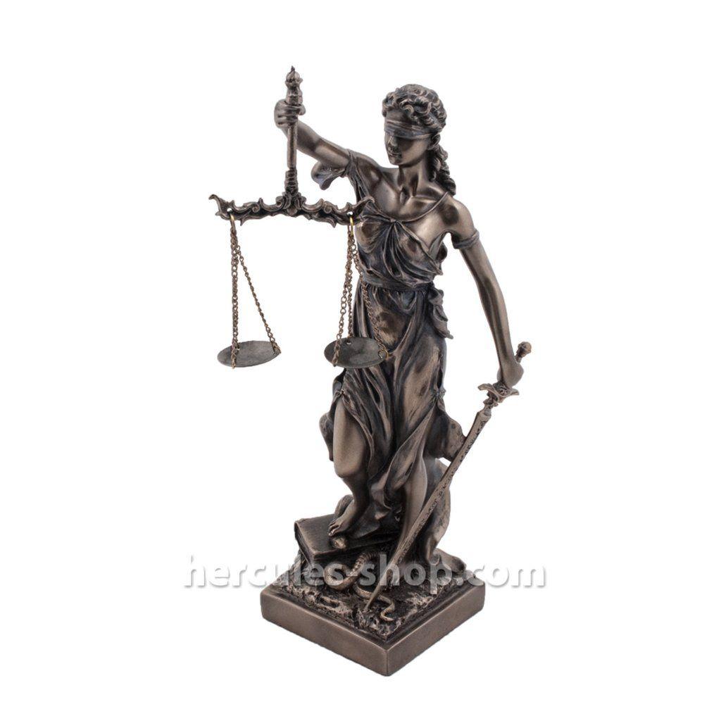 Justitia (Themis)